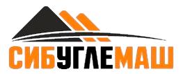 logo_sibuglemash