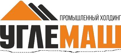 logo_uglemash